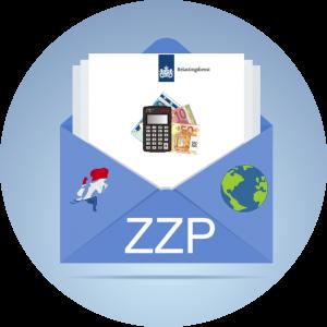 Rozliczenie roczne z podatku / ZZP