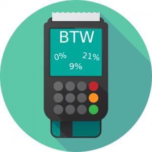 Rozliczenie kwartalne BTW