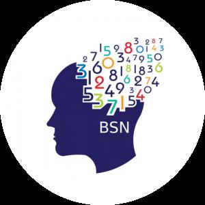 Wyrobienie numeru BSN w urzędzie