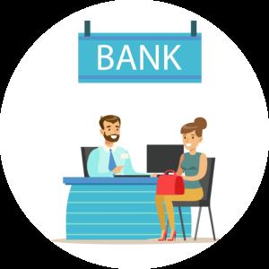 Pomoc w otwarciu rachunku bankowego