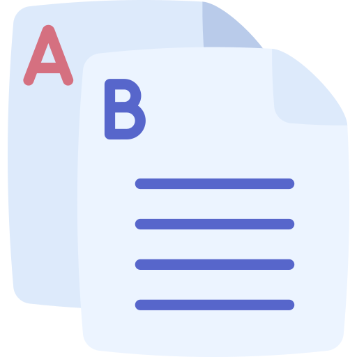 Sprawdź dokumenty
